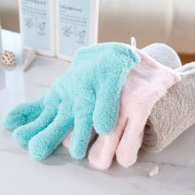 Home Simply - Hair Drying Towel