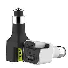 Barroco - Cigarette USB Charger