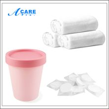 Acare - Compressed Towel Tablet
