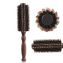 MAKE UP FOR YOU - Hair Brush