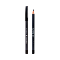 Missha 謎尚 - The Style Eyeliner Pencil (Black)