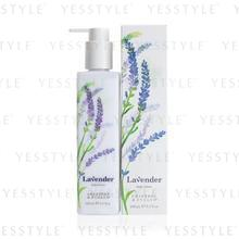 Crabtree & Evelyn - Lavender Body Lotion