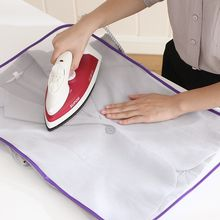 Lazy Corner - Clothing Heat Insulation Pad