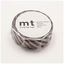 mt - mt Masking Tape : mt 1P Stripe Almond