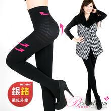 Beauty Focus - Shaper Warmer Leggings