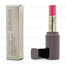 Laura Mercier 罗拉玛斯亚 - Lip Parfait Creamy Colourbalm (Cherries Jubilee)