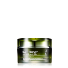 A.H.C - Hyaluronic Soothing Aloe Gel 50ml