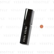 Bobbi Brown - Intensive Skin Serum Corrector (Deep Bisque)