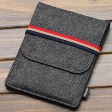 ACE COAT - Felt Tablet Pouch - iPad Air 2