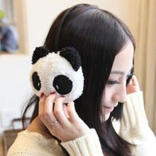 INKLEE - Animal Earmuff