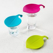 Home Simply - Cup Lid