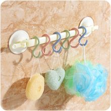 Eggshell Houseware - S-Hook