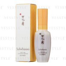 Sulwhasoo - First Care Activating Serum EX