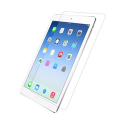 Roccia - iPad Air1 Protective Film