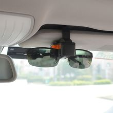 COZE - Car Glasses Holder
