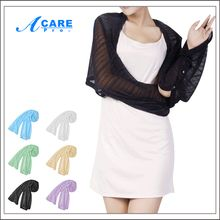 Acare - Light Scarf
