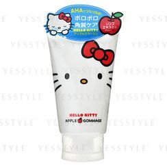 Rosette - Hello Kitty Apple Gommage Peeling
