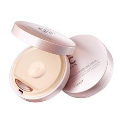 The Face Shop - Face it Aura Color Control Cream (# 02) 20g