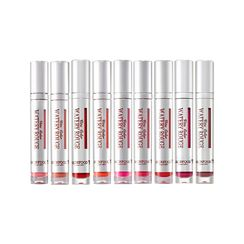 Skinfood - Vita Color Watery Rouge 5.5g