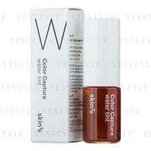 SKIN79 - Color Capture Water Tint (#OR02 Orange Tok)