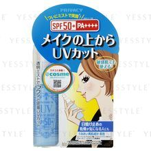 Kokuryudo - PRIVACY UV Face Mist SPF 50+ PA++++