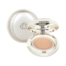 The History of Whoo 后 - Radiant White Moisture Cushion Foundation SPF50+ PA+++ With Refill (#23)