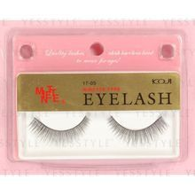 Koji - Eyelash Mellow Type (02)