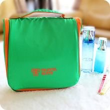 CatShow - Toiletry Bag