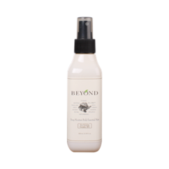 BEYOND - Deep Moisture Body Emulsion Mist 200ml