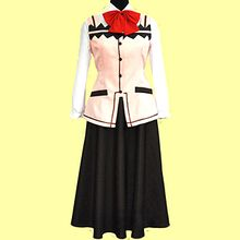 GetSetGo - Is the order a rabbit Hoto Kokoa Cosplay Costume