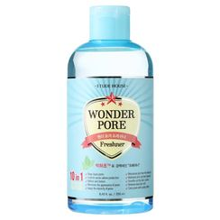 Etude House - Wonder Pore Freshner (10 in 1) 250ml