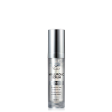 A.H.C - Hyaluronic Serum 30ml