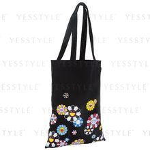 Shu Uemura 植村秀 - Takashi Murakami Eco Bag
