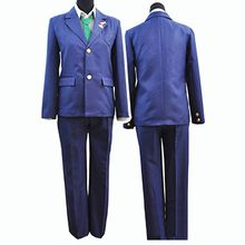 GetSetGo - K-ON! Cosplay Costume
