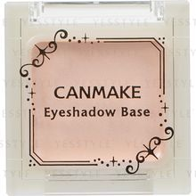 Canmake - Eyeshadow Base (#PP)