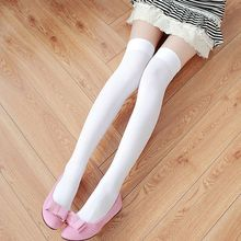 Whitsy - Over-the-Knee Stockings