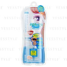 D-up - Wonder Eyelid Tape (Point)