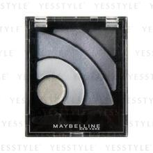 Maybelline New York - Eye Studio Open Eye Palette (#GY-1)
