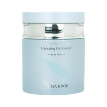ISA KNOX - Water Refresh Hydrating Gel Cream 80ml