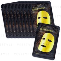 SKIN79 - Extra Premium Gold Mask (Bird's Nest)