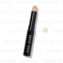 Bobbi Brown - Face Touch Up Stick (Alabaster)