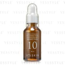 It's skin - Power 10 Formula YE Effector with Yeast Extract