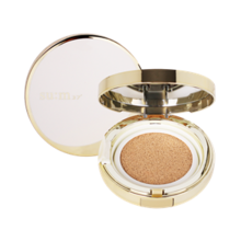 su:m37 - Air Rising TF Dazzling Moist Micro Foam Cushion SPF50+ PA+++ With Refill (#02 Natural Beige)