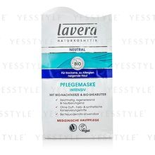 Lavera - Neutral Face Mask