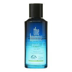 伊思 - The Homme Skin Balance Toner 150ml