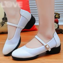 Danceon - Strapped Dance Shoes