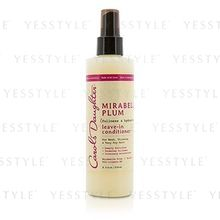 Carol's Daughter - Mirabelle Plum Fullness and Hydration Leave-In Conditioner (For Weak, Thinning and Very Dry Hair)