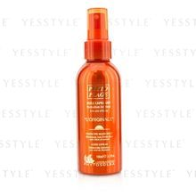 Phyto - Phytoplage Protective Beach Spray (Maximum Sun Protection)