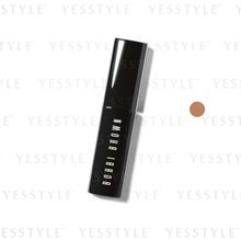 Bobbi Brown - Intensive Skin Serum Concealer (Almond)