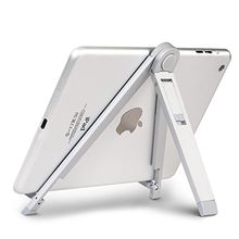 Barroco - Metal Tablet Stand